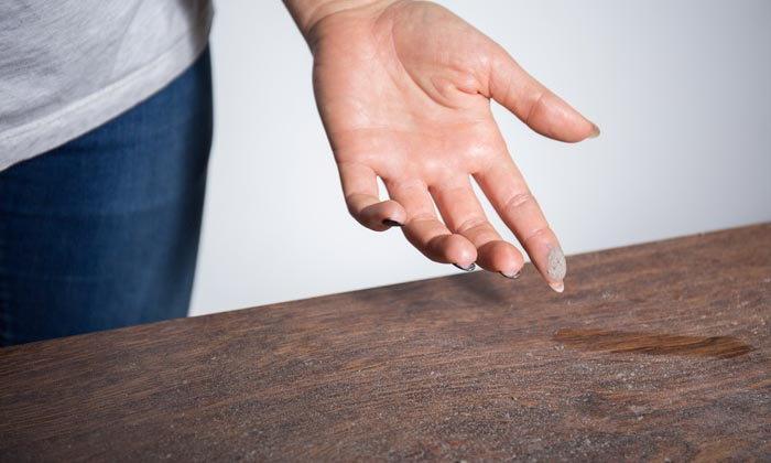 """ของ 5 อย่าง ที่ไม่ควรทำความสะอาดด้วย """"กระดาษทิชชู่"""" มีอะไรบ้างมาดูกัน"""