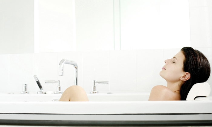 5 เทคนิคแต่งห้องน้ำตามหลักฮวงจุ้ย สุขภาพดี และรวยถ้วนหน้า