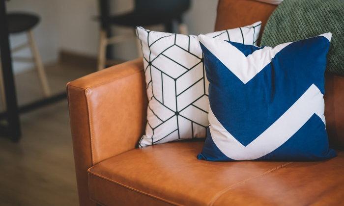 10 รายการของใช้ในบ้าน ที่มีวันหมดอายุแบบที่คุณคิดไม่ถึง