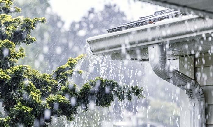 ฝนนี้อย่ากังวล เคล็ดลับแสนง่ายให้เจ้าของบ้านพร้อมรับมือความชื้นในบ้าน