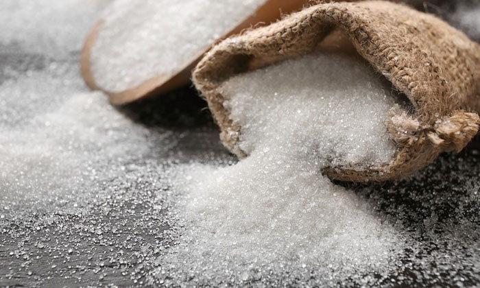 """4 ประโยชน์รอบบ้านของ """"น้ำตาล"""" ที่มักไม่มีใครรู้"""