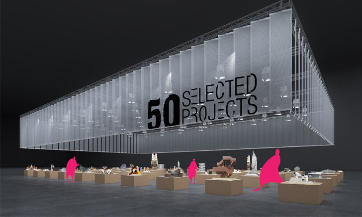 """สมาคมสถาปนิกสยาม จัดงานสถาปนิก'63 """"มองเก่า ให้ใหม่ : Refocus Heritage"""""""
