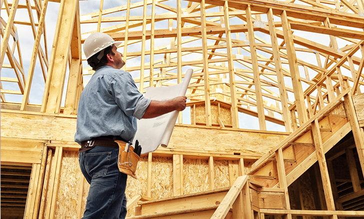 3 สิ่งที่ควรรู้สำหรับคนคิดสร้างบ้านราคาประหยัด