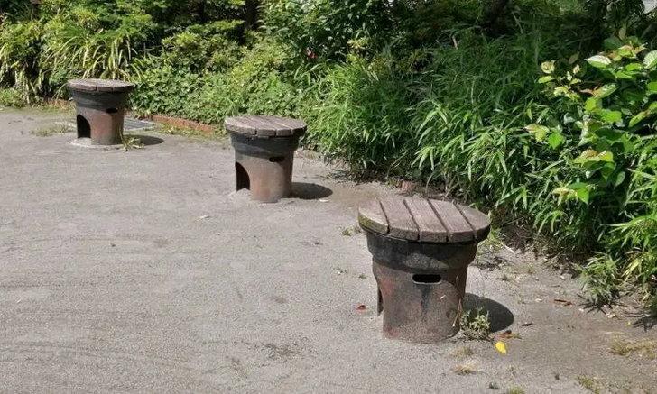 เรื่องน่ารู้เกี่ยวกับสวนสาธารณะในญี่ปุ่น…ที่เป็นมากกว่าสวนสาธารณะ