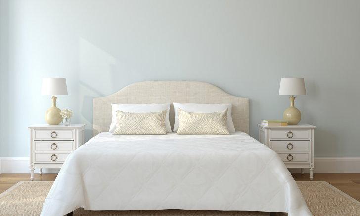 4 ข้อสำคัญของการจัดเตียงรับโชค