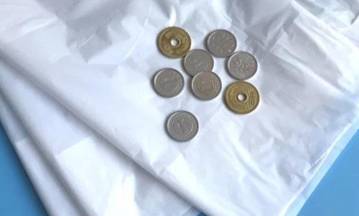 วิธีลดเลิกใช้ถุงพลาสติกของญี่ปุ่น จากการงดให้ถุงพลาสติกฟรีตั้งแต่วันที่ 1 ก.ค.เป็นต้นไป