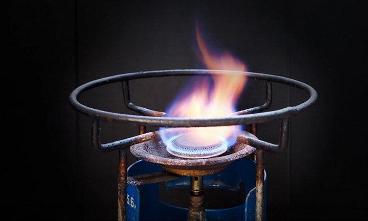 เลือกถังแก๊สอย่างไรให้เหมาะกับบ้าน