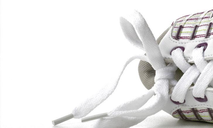 8 วิธีทำความสะอาดของคนยุคเก่า ที่ยังเวิร์กจนถึงปัจจุบัน