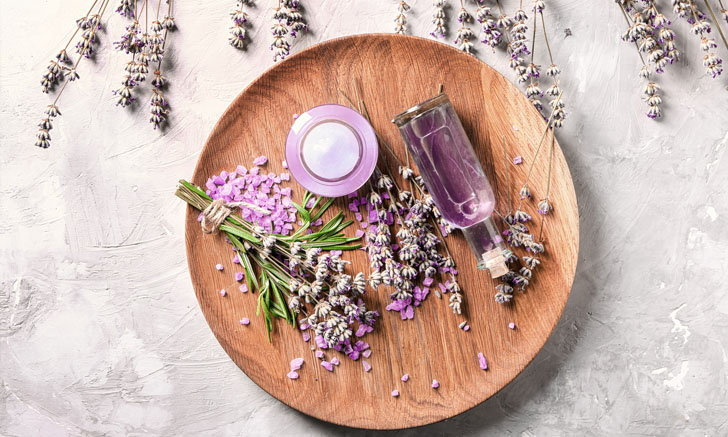How to use lavender Home decoration to enhance feng shui energy AHR0cHM6Ly9zLmlzYW5vb2suY29tL2htLzAvdWQvNS8yNzM0MS90bmhvbWUxMzIuanBn