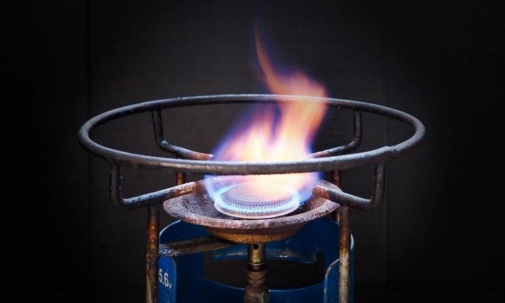รู้จักถังแก๊สประเภทต่าง ๆ พร้อมราคา เลือกถังแก๊สอย่างไรให้เหมาะกับบ้าน