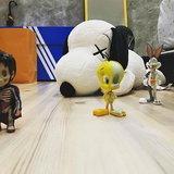 โมเดลและตุ๊กตาของสะสม