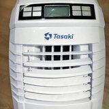 แอร์เคลื่อนที่ TASAKI PCC-12 B-AD1 ขนาด 12000 BTU