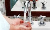 14 วิธีประหยัดน้ำ ลดค่าใช้จ่าย ช่วยภัยแล้ง