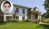 เปิดบ้านอายุกว่า 100 ปีที่ Angelina Jolie เพิ่งซื้อในราคา 860 ล้านบาท!