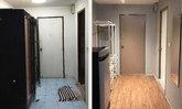เปลี่ยนห้องเน่าให้เป็นห้องสวยน่าอยู่ ใส่ใจทุกรายละเอียด ทุกตารางนิ้ว (ฉบับมือใหม่ ไม่ง้อช่าง)