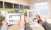 3 วิธีเลือกนักออกแบบตกแต่งอย่างไร ได้ทั้งคนถูกใจ และบ้านตามต้องการ