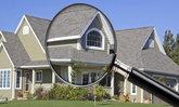 การตรวจรับบ้านภายนอกง่ายๆที่คุณก็สามารถตรวจรับเองได้