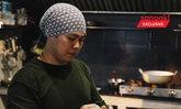 """3 โซนสำคัญในครัวไม่ดัดจริต ของ """"เชฟก้อง-ก้องวุฒิ"""" แห่ง Locus Native Food Lab"""