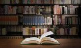 ห้องสมุดสุดเก๋! สำหรับคนรักหนังสือ 7 แห่งทั่วญี่ปุ่น