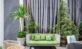 3 ไอเดียจัดสวนมินิ เพิ่มความเป็นธรรมชาติให้บ้าน