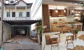 """ชมผลงาน """"รีโนเวททาวน์โฮม"""" เปลี่ยนบ้านเชยๆ ให้กลายเป็นบ้านสุดน่ารักสไตล์ญี่ปุ่น บรรยากาศอบอุ่นทุกอณูพื้นที่"""