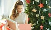 """จะทำอย่างไรถ้าของขวัญที่ได้ไม่ """"Spark Joy"""" หรือทำให้เกิดความสุข"""