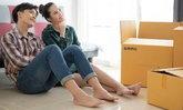 ไอเดียแต่งบ้านให้ขายบ้านง่ายในปี 2563