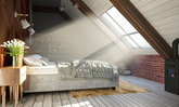 4 เทคนิคลดฝุ่นในบ้าน สร้างอากาศบริสุทธิ์ ลดความเสี่ยงฝุ่นพิษ PM 2.5