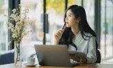8 อาชีพเด่น งานไหนสามารถทำที่บ้านได้ในปี 2020