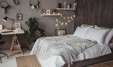 """7 วิธีจัดการให้ """"ห้องนอน"""" ไม่ทำร้ายสุขภาพของคุณ"""