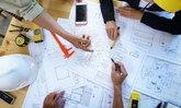 5 ยุทธวิธีเลือกบริษัทรับสร้างบ้านให้คุ้มทั้งคุณภาพและราคา