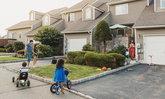 5 การปรับปรุงบ้าน ที่อาจทำให้เพื่อนบ้านของคุณรู้สึกไม่พอใจ