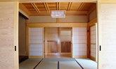 มารยาทเกี่ยวกับบ้านญี่ปุ่น: ทำไมถึงห้ามเหยียบธรณีประตูบ้านญี่ปุ่น?
