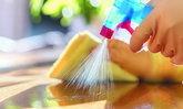 5 เคล็ดลับทำความสะอาด ที่ไม่ได้ผลจริง