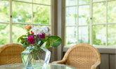 คําทํานายสไตล์ญี่ปุ่น จัดอันดับ 12 ราศี ราศีไหนชอบการประดับดอกไม้ที่บ้านมากที่สุด