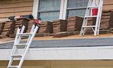ต่อเติมหลังคาบ้าน ทำอย่างไรให้ถูกกฎหมาย ไร้ปัญหากับเพื่อนบ้าน