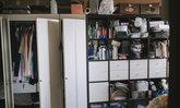 7 สิ่งในบ้านที่อาจทำให้บ้านของคุณดูไม่มีราคา