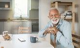 10 แนวทางจัดบ้านให้เป็นมิตรกับผู้ป่วยโรคสมองเสื่อม