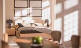 จัดเตียงนอนอย่างไร ได้ทั้งเรื่องฮวงจุ้ย และหลับปุ๋ยตลอดคืน