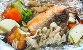 3 สิ่งที่คนญี่ปุ่นบอกว่าไม่ควรทำเมื่อใช้อะลูมิเนียมฟอยล์กับอาหาร
