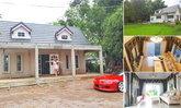 """รีวิว """"สร้างบ้านด้วยตัวเอง"""" เริ่มสร้างด้วยเงินก้อน 50,000 บาท ค่อย ๆ ทำ ทำเสร็จแล้วยังไร้หนี้อีกด้วย"""