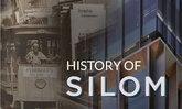 ย้อนวันวานประวัติศาสตร์ถนนสีลม ผ่านมุมมอง สถาปนิกนักอนุรักษ์ วทัญญู เทพหัตถี