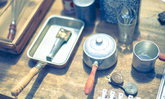 สายเข้าครัวห้ามพลาด! แนะนำ 5 ไอเทมอุปกรณ์คู่ครัวญี่ปุ่น