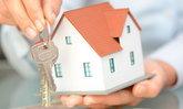 3 เทคนิค 1 คำเตือน ปลดหนี้บ้านอย่างไรให้หมดเร็วที่สุด