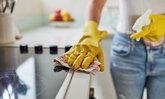 รวมวิธีทำความสะอาดอุปกรณ์ต่างๆ ในบ้าน มัดรวบมาให้แบบจุกๆ