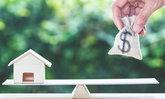 """หา Passive Income จาก """"บ้าน"""" ที่คุณอาจคาดไม่ถึง"""