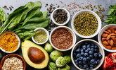 ล้างผักผลไม้ ด้วยของใช้ใกล้ตัว ช่วยลดสารตกค้างได้เยอะ