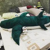 เตียงนอน