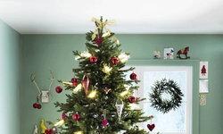 """ร่วมฉลองคริสต์มาสก่อนใคร ด้วยคอลเล็คชั่นใหม่จาก """"อิเกีย"""""""
