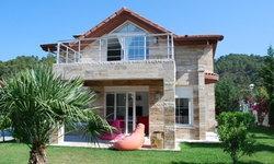 บ้านสวยจากทั่วโลกที่คุณซื้อได้ในราคาแค่ 10 ล้านบาทนิด นิด